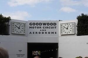 english festivals goodwood revival