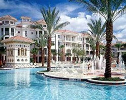 Timeshares In Florida >> Luxury Timeshares In Orlando Florida Places To Go For