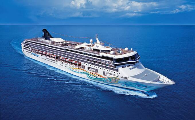 Cruise ship deals tips and tricks