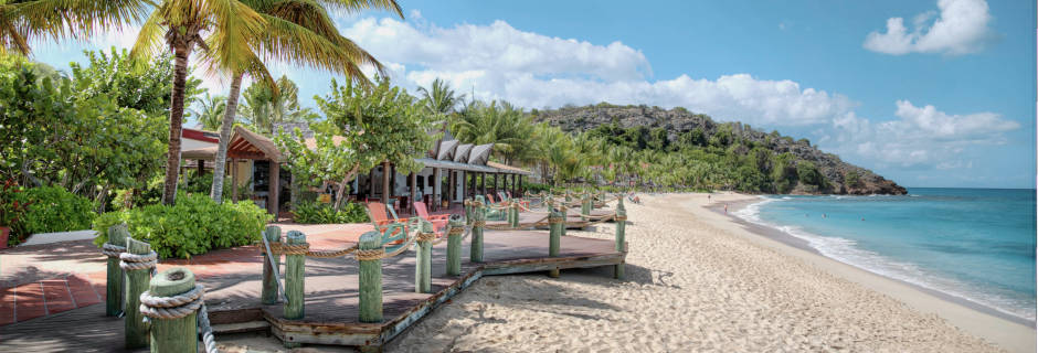 Galley Bay Resort Antigua
